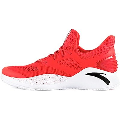 ANTA Light Men's Basketball Shoe Training Sneaker