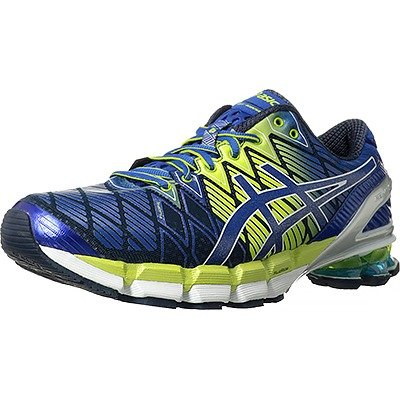 ASICS Gel Kinsei 5 Men's