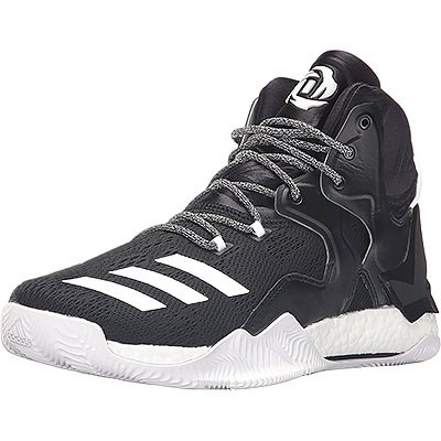 91fcfb1784fa Adidas Performance Men s D Rose 7 Basketball Shoe
