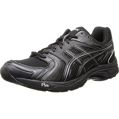 Asics Men's GEL Tech Walker Neo 4