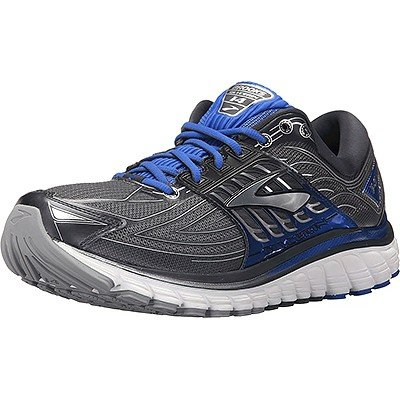 Brooks Glycerin 14 Men's