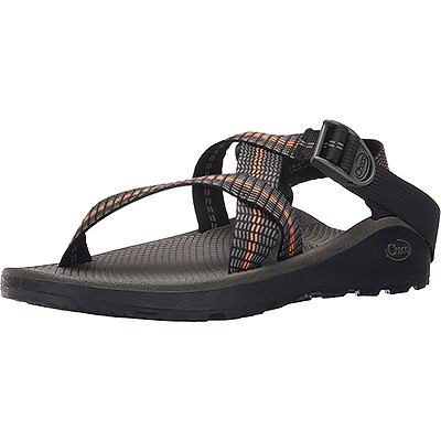 Chaco Men's Zcloud Sports Sandal