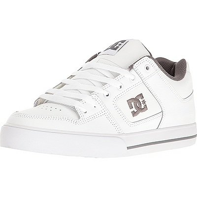 DC Men's Pure Action Sport Sneaker