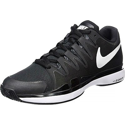 Men's Nike Zoom Vapor 9