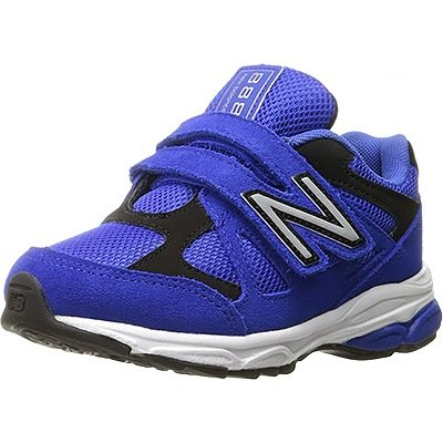 New Balance KV888V1 Infant Running Shoe
