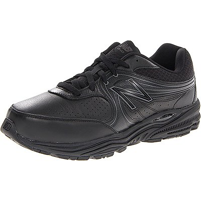 New Balance MW840 Health Walking Shoe Men's