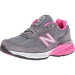 New Balance Women's W990V4 Running Shoes