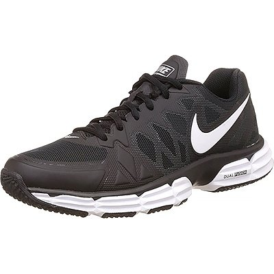 Nike Dual Fusion TR 6 Men Running Sneakers