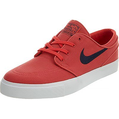 Nike Men's Stefan Janoski Canvas Skate Shoe