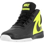 Nike Team Hustle D 7 Basketball Shoe