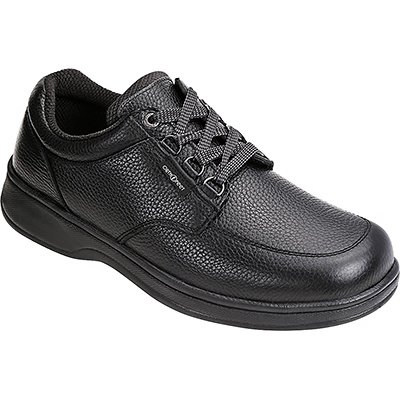 Orthofeet Avery Island Comfort Orthopedic Shoes