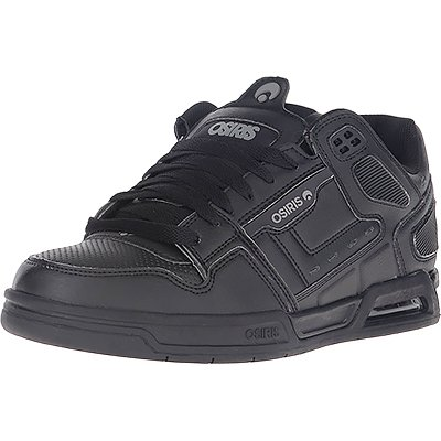 Best Skate Shoes: Reviewed, Rated & Compared