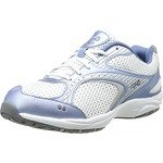 RYKA Women's Dash 2 Walking Shoe