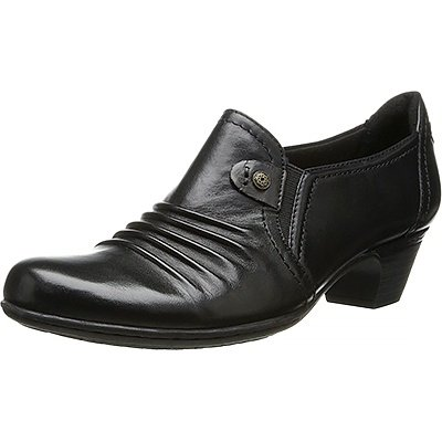Rockport Cobb Hill Women's Adele