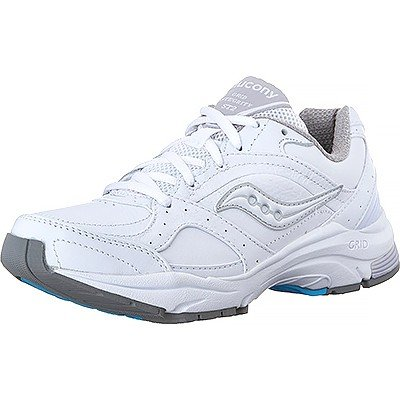 Saucony ProGrid Integrity ST2 Walking Shoe Women's