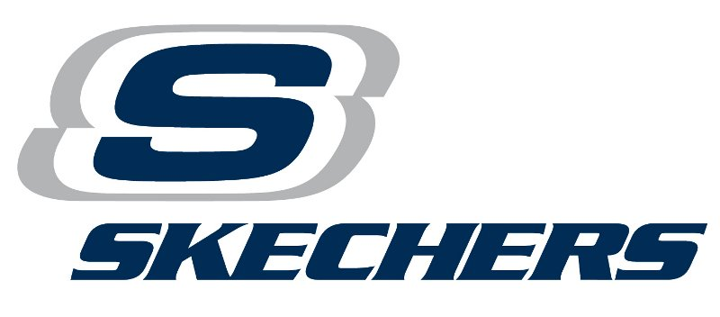 Sketchers-Company-Logo