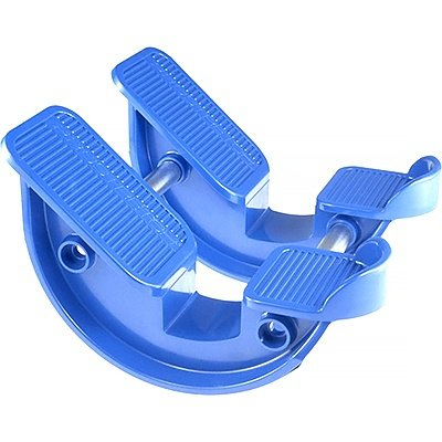 The Original Calf Stretcher & Foot Rocker for Plantar Fasciitis