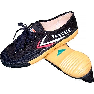 Tiger Claw Feiyue Martial Arts Shoes