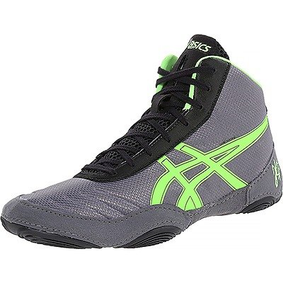 ASICS Men's JB Elite V2