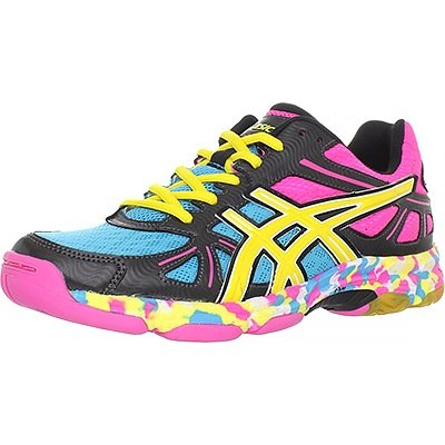ASICS Women's GEL-Flashpoint Trainers