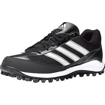 Adidas Men's Performance Turf Hog LX Low Football Cleat
