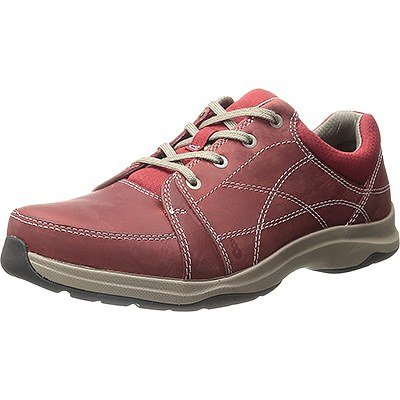 Ahnu Women's Taraval Walking Shoe