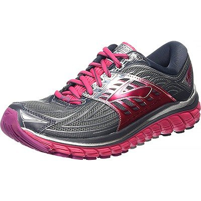 Brooks Women's Glycerin 14