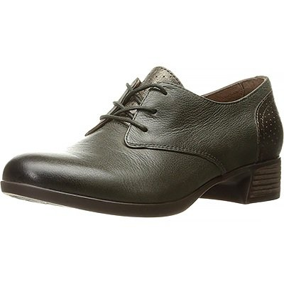 Dansko Women's Louise Oxford
