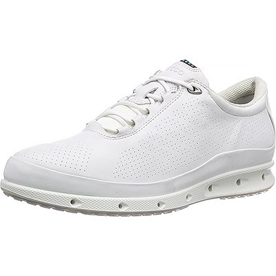 ECCO Women's Cool Athletic Walking