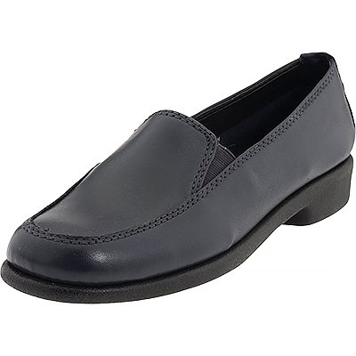Hush Puppies Women's Heaven Slip-On Shoe