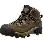 KEEN Targhee II Mid WP Hiking Boot Men's