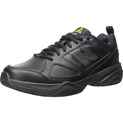 New Balance Men's MID626v2 Work Training Shoe