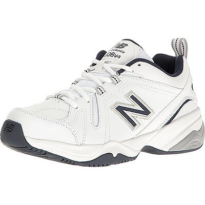 New Balance Men's MX608V4 Training Shoe