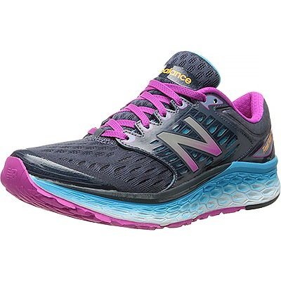 New Balance Women's Fresh Foam 1080v6 Running Shoe