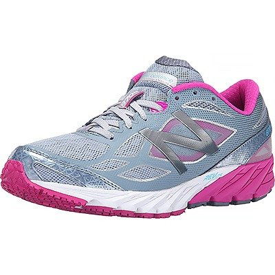New Balance Women's W870V4 Running Shoe