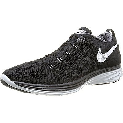 Nike Flynit Lunar2 Men's Shoes