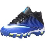 Nike Kids Vapor Shark 2 BG Football Cleat
