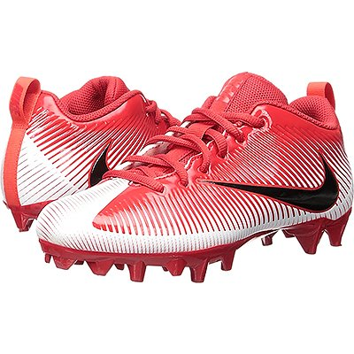 Nike Men's Vapor Shark 2 Football Cleat