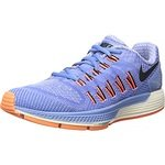 Nike Women's Air Zoom Odyssey