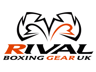 Rival-UK-logo