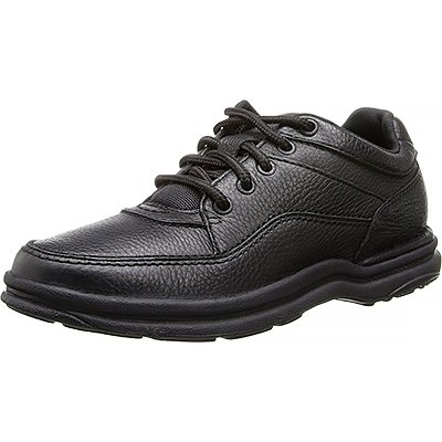 Rockport Men's WT Classic