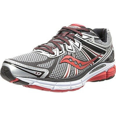 Saucony Men's Omni 13 Running Shoe