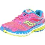 Saucony Women's Guide 8 Running Shoe