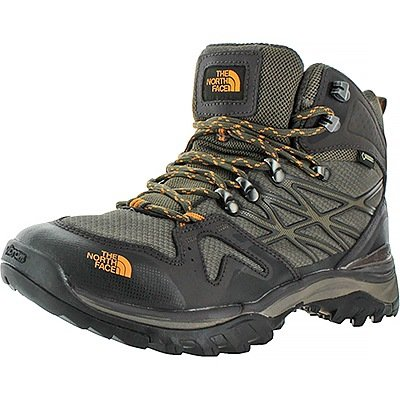 The North Face Hedgehog Fastpack Mid GTX Boot Women's