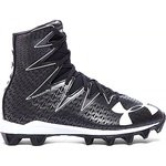 Under Armour Boys' UA Highlight RM Jr