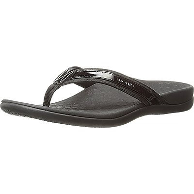 Vionic with Orthaheel Tide II Women's Sandal