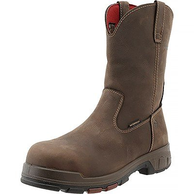 Wolverine Men's W10318 Cabor Boot