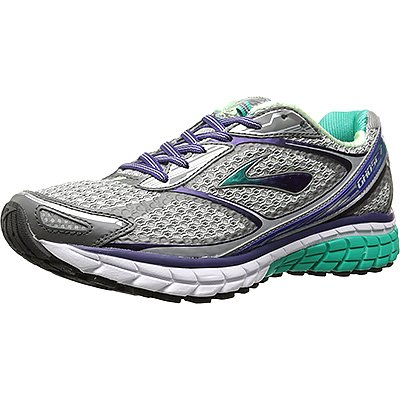 Women's Brooks Ghost 7 Running Shoe