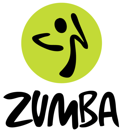 Zumba Fitness Fly Print Schuhe, damen, Fly Print, WhiteGreyPurple, 40