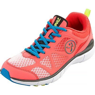 567ed8c6a579 10 Best Shoes For Zumba  Reviewed